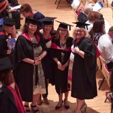 140717_Graduation_JPG_056